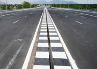 Highway Projects New Guideline