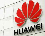 Huawei Indian Smart Cities