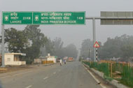 Punjab Road Upgrade