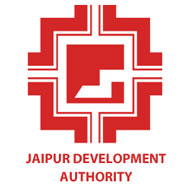 Jaipur Development Authority