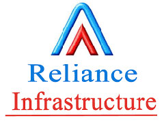 RInfra wins Rs.882 cr road contact