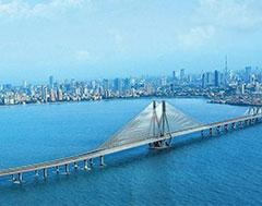 sea-link project