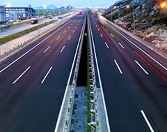 NH-4 widening gains momentum