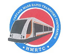 Haryana Mass Rapid Transport Corporation