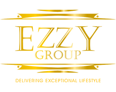Ezzy Group