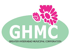 Greater Hyderabad Municipal Corporation (GHMC)