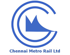 JICA injects Rs.9,000-cr in Chennai metro