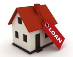 Banks cut home loan's interest rates