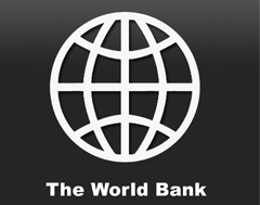World Bank to fund safe road building projects