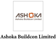 Ashoka Buildcon Ltd (ABL)