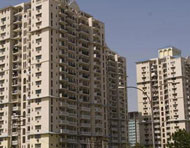 Tata Housing Realty Projects