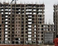 Larsen Toubro Realty Project
