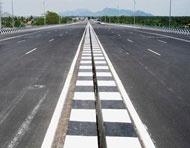 National Highway Project