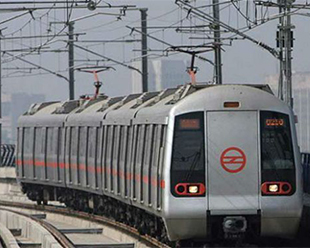 Kerala hastens Rs. 6,728-cr Light Metro Project