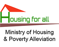 'Housing for All' drive requires $ 2-tri by 2022
