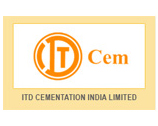 ITD Cementation order book flies sky high