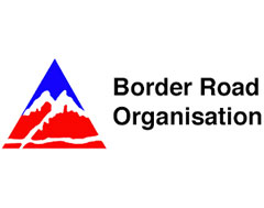 Border Roads Organization
