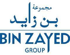 Bin Zayed Group