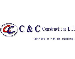 CC Construction