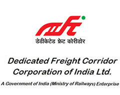 Dedicated Freight Corridor Corporation of India Ltd. (DFCCIL)