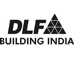 DLF in JV launches 46,500 sq.ft project