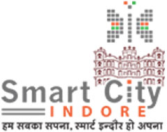 Indore inks JV for Rs. 5,099-cr infra project