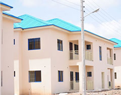 Housing sector awaits 6 percent interest rates