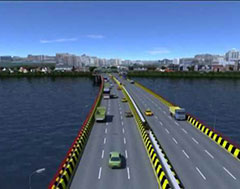 MMRDA fast tracks 22 km MTHL project