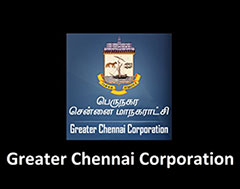 GCC launches Rs. 1,736-cr infra project