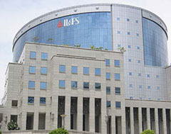 IL&FS Transportation Networks