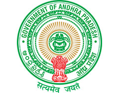 state government of Andhra Pradesh