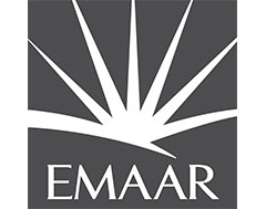 Emaar plans Rs. 1,000-cr for realty project