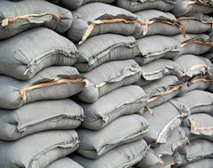 Indian Cement Sector