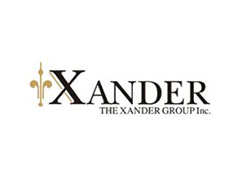 Xander Group