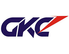 GKC Projects