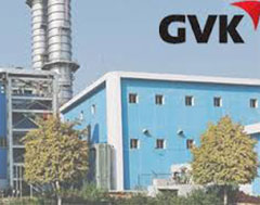GVK Power & Infrastructure