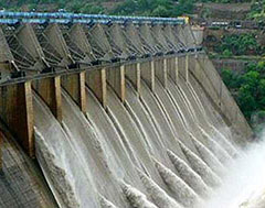 Hydro Power Project