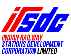 Indian Railway Stations Development Corporation (IRSDC)