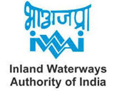 Inland Waterway Authority of India's (IWAI's)