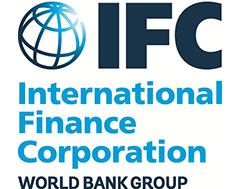 IFC pushes Rs.667 cr in L&T's green infra
