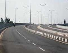 Assam Road Upgrade