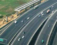 NHAI Arbitration Award Funds