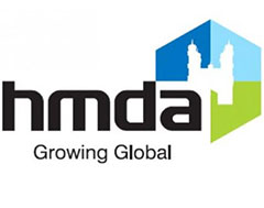 Hyderabad Metropolitan Development Authority (HMDA)