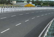 NHAI SBI Road Projects