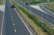 NHAI Road Projects