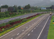 Highway Projects in Himachal Pradesh