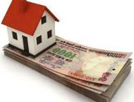 IDFC Residential Realty Fund