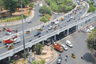 Bridge Projects in chennai