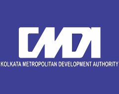 Kolkata Metropolitan Development Authority (KMDA)