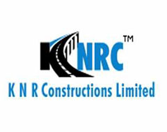 KNR construction
